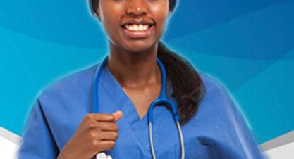Existing Or Aspiring Nurse?