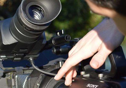 Filmmaking BA (Hons) – Kingston University
