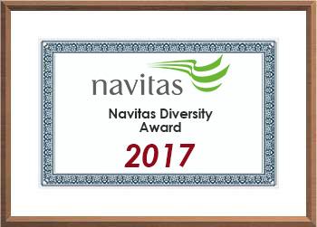 Navitas_Diversty_TGM_Award