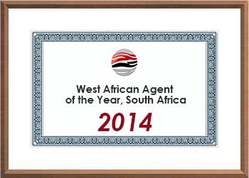 West_Africa_TGM_Award