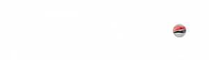 TGM Education Logo
