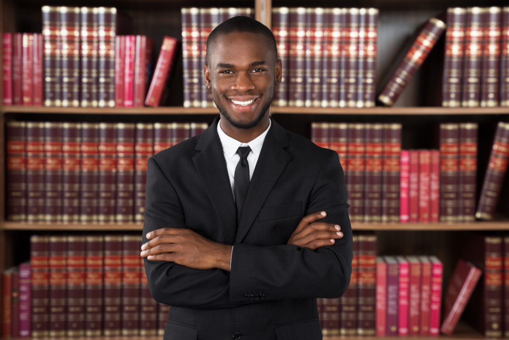 LAW PROFESSION IN THE UK – What You Need To Know!