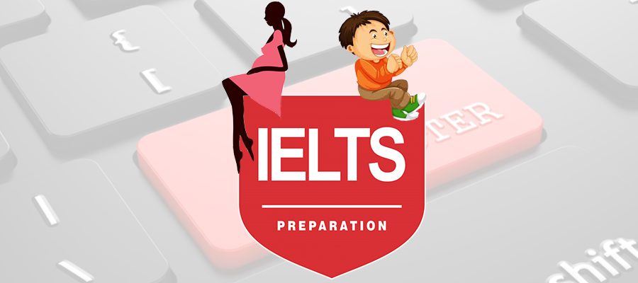 IELTS in Nigeria - Crush Your next IELTS