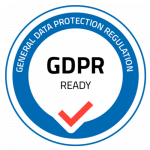 gdpr_compliant_tgmeducation