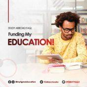 Study Abroad FAQ: Funding My Education