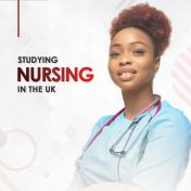 Study Abroad FAQ: Studying Nursing In The UK