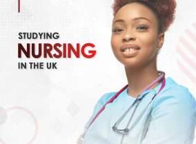 Study Abroad FAQ: Studying Nursing In The UK