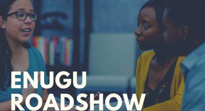 Enugu Mini Fair