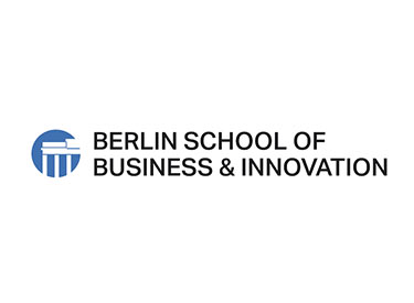 Berlin School of Business and Innovation BSBI