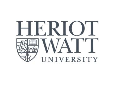Herriot Watt University