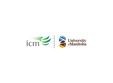 International College of Manitoba