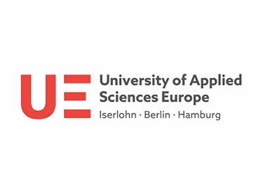 University_of_Applied_Sciences_Europe